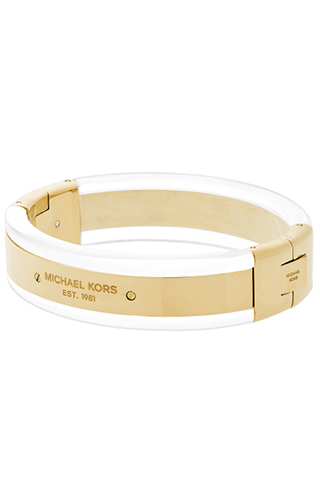 Michael Kors MKJ5603710 MKJ5603710