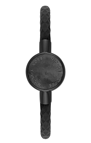 Michael Kors Activity Tracker MKA101003
