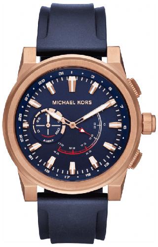 Michael Kors Grayson Hybrid MKT4012