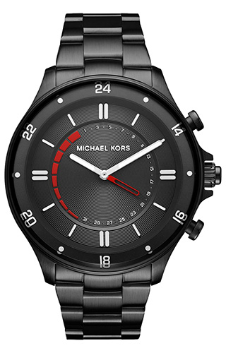 Michael Kors Reid Hybrid MKT4015