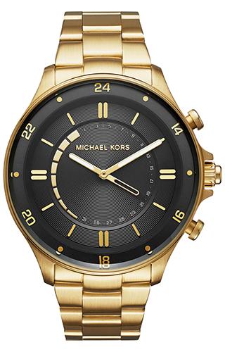 Michael Kors Reid Hybrid MKT4014