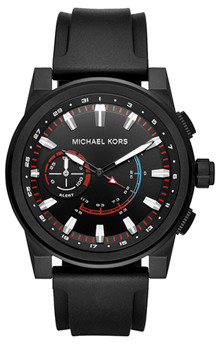 Michael Kors Grayson Hybrid MKT4010