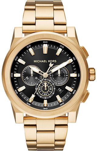 Michael Kors MK8599 MK8599