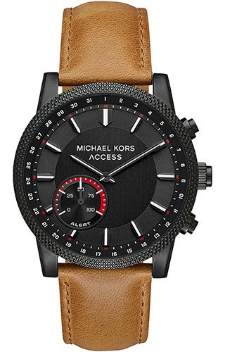 Michael Kors Scout Hybrid MKT4026