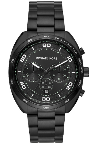 Michael Kors MK8615 MK8615