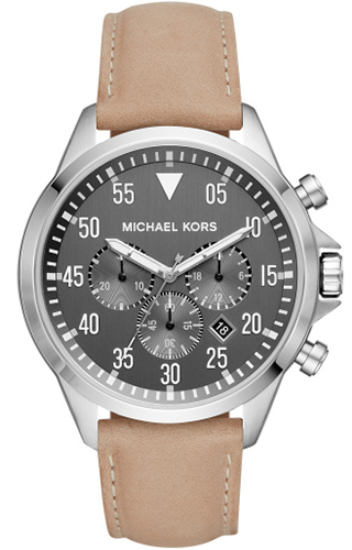 Michael Kors MK8616 MK8616