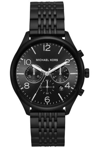 Michael Kors MK8640 MK8640