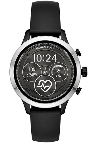 Michael Kors Michael Kors Gen 4 Runway Smartwatch MKT5049