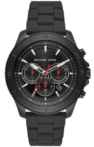 Michael Kors  Theroux MK8667 MK8667