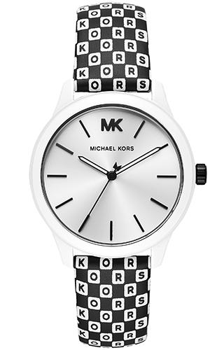 Michael Kors MK2846 MK2846