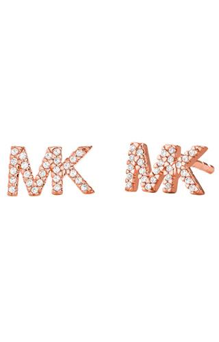 Michael Kors MKC1256AN791 MKC1256AN791