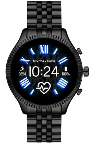 Michael Kors Lexington - 5° Gen. MKT5096