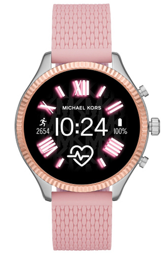 Michael Kors Lexington - Gen.5 MKT5112