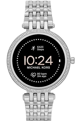 Michael Kors Darci - Gen. 5E - MKT5126