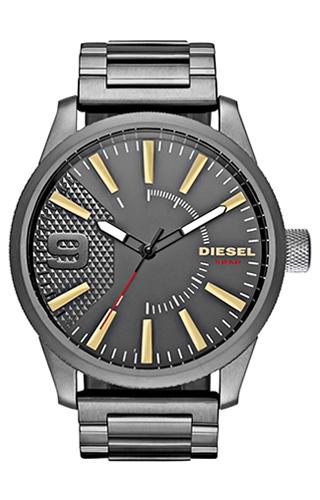 Diesel DZ1762 DZ1762
