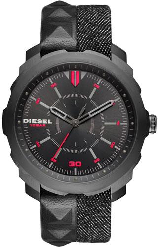 Diesel DZ1785 DZ1785
