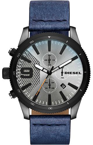 Diesel DZ4456 DZ4456