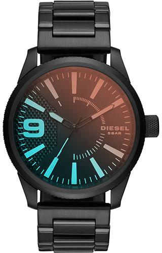 Diesel  Rasp DZ1844 DZ1844