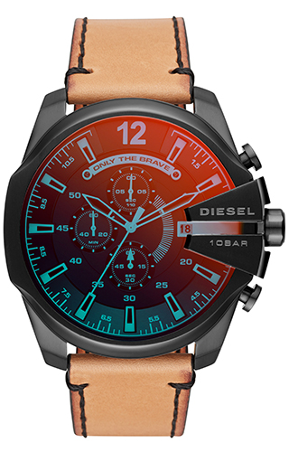 Diesel DZ4476 DZ4476