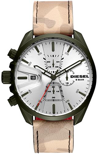 Diesel DZ4472 DZ4472