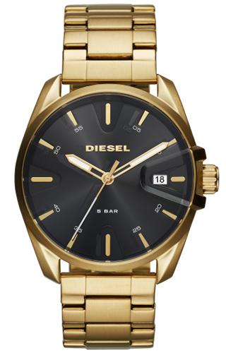 Diesel DZ1865 DZ1865