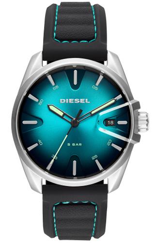 Diesel  MS9 DZ1861 DZ1861