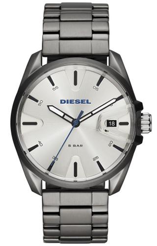 Diesel DZ1864 DZ1864