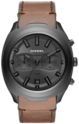 Diesel DZ4491 DZ4491