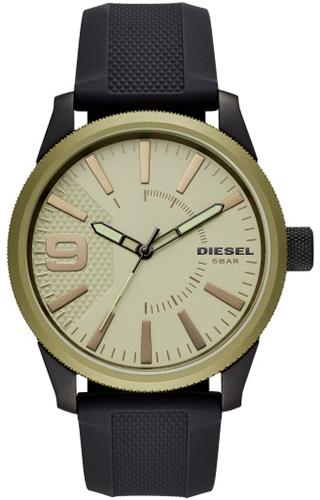 Diesel DZ1875 DZ1875
