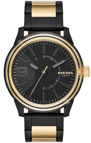 Diesel DZ1877 DZ1877