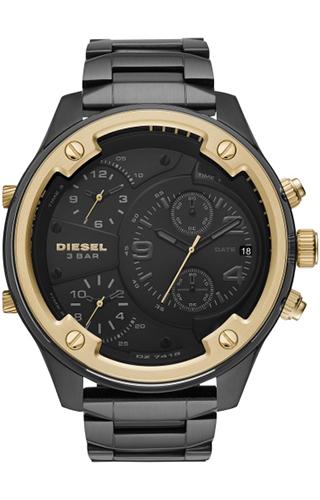Diesel DZ7418 DZ7418