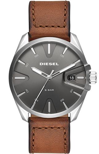 Diesel DZ1890 DZ1890