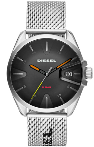 Diesel DZ1897 DZ1897