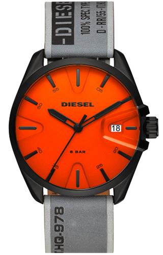 Diesel DZ1931 DZ1931