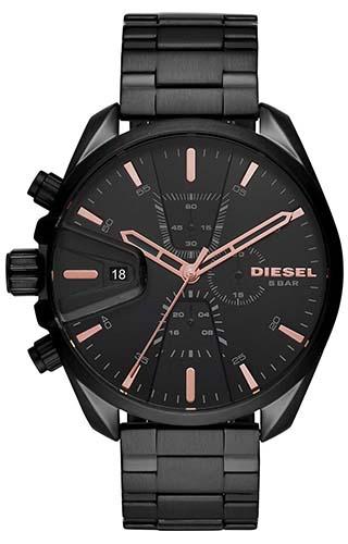 Diesel DZ4524 DZ4524