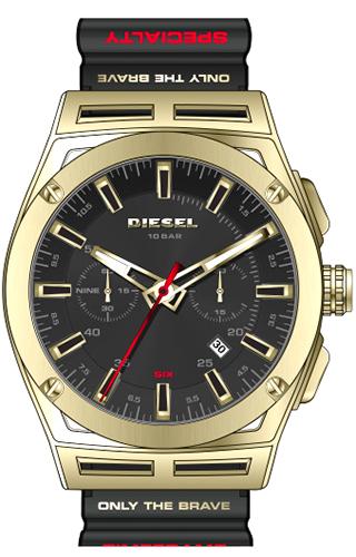 Diesel DZ4546 DZ4546
