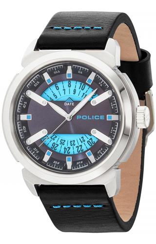 Police 14544JS-03 14544JS-03