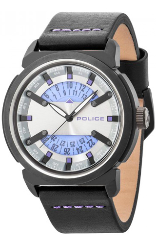 Police 14544JSB-13A 14544JSB-13A