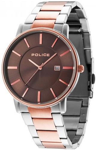 Police 14496JSTR-13M 14496JSTR-13M