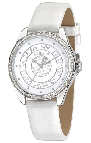 John Galliano Delights R2551115504