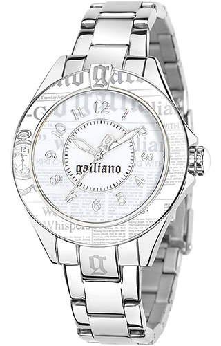 John Galliano Date Keeper Date Keeper R2553105504