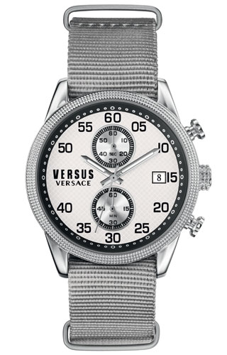 Versus S6607 0016 S6607 0016