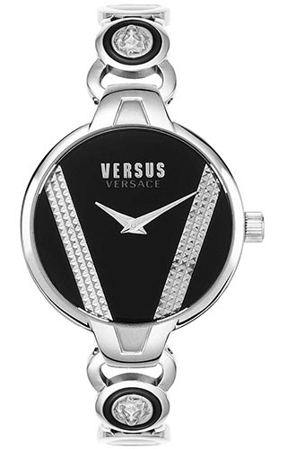 Versus Saint Germain VSPER0119