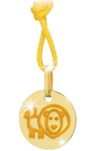 LeBebé Zodiaco PMG105