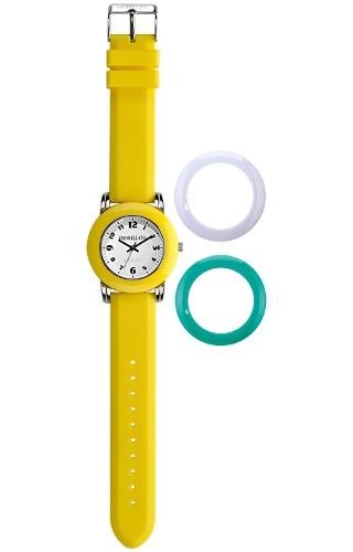 Morellato Colours COLOURS R0151100014