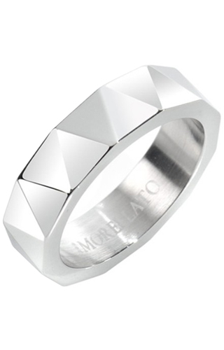 Morellato Love Rings SSI02