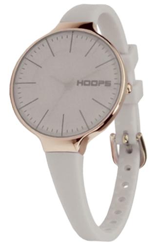 Hoops Grey 2233G-16
