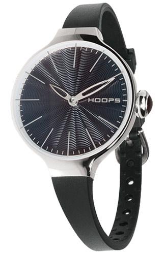 Hoops 2483L-10 2483L-10