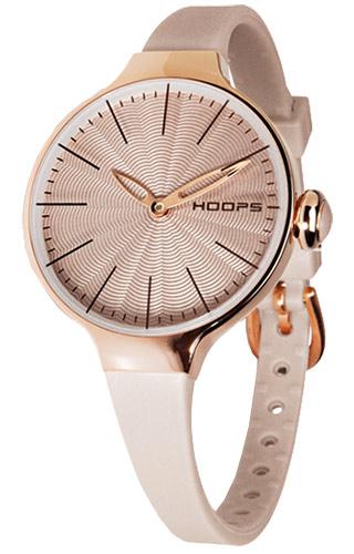 Hoops 2483LG-03 2483LG-03
