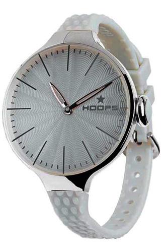 Hoops 2502L-09 2502L-09